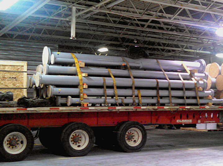rubber-lined-pipe-nix metals-4