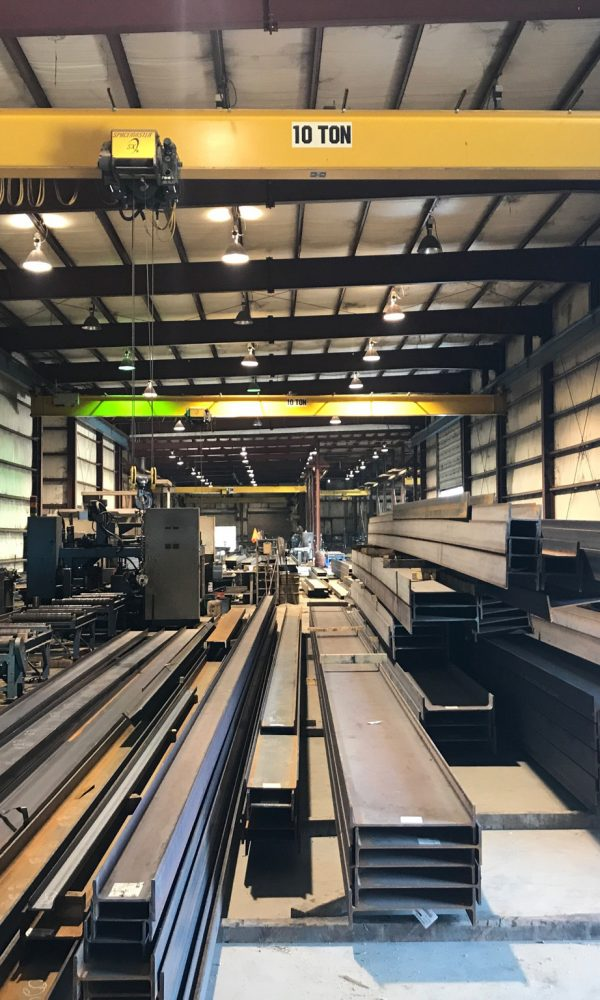 structural-metal-fabrication-nix-evansville-indiana